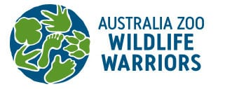 australia-zoo-wildlife-warriors
