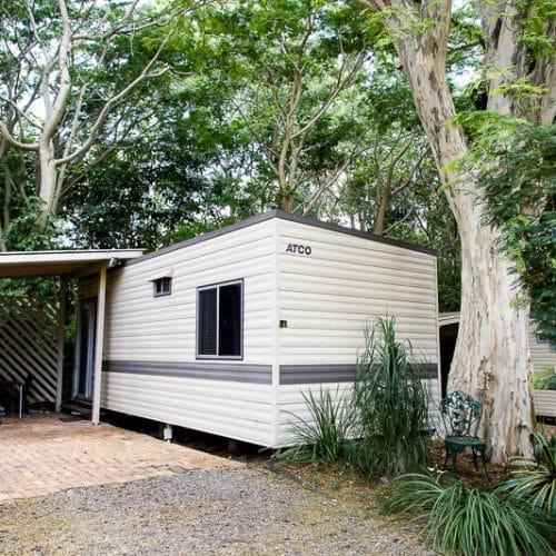 rainforest-holiday-village-7640