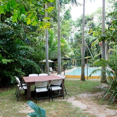 rainforest-holiday-village-7666
