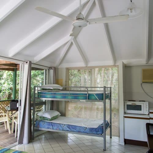 rainforest-holiday-village-7717