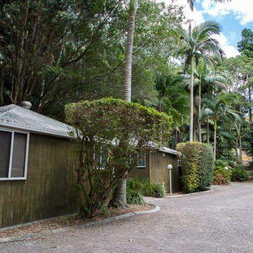 rainforest-holiday-village-7723