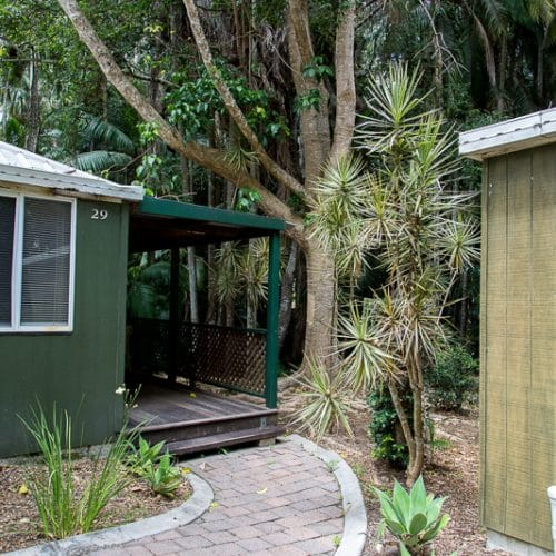 rainforest-holiday-village-7748