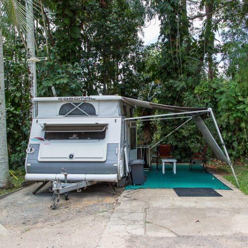 rainforest-holiday-village-7781