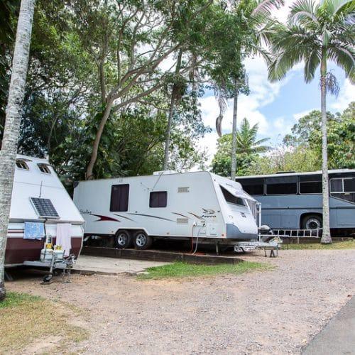 rainforest-holiday-village-7782