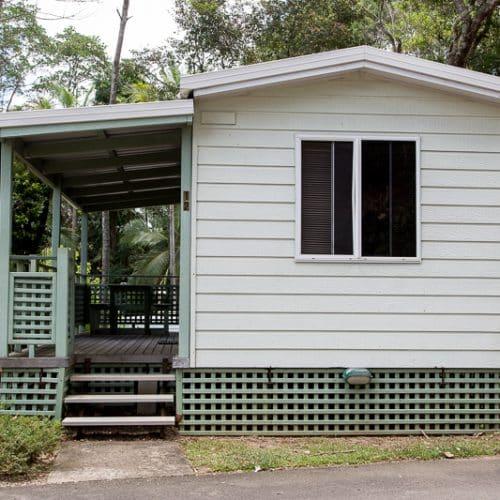 rainforest-holiday-village-7786