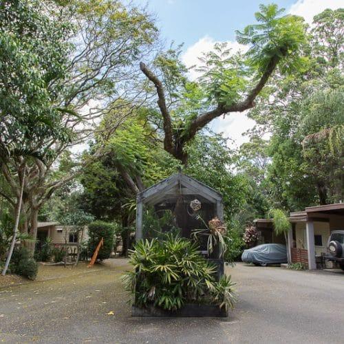 rainforest-holiday-village-7789