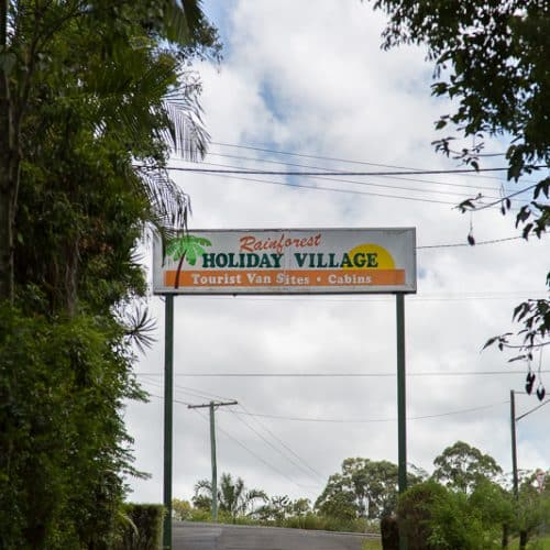 rainforest-holiday-village-7793