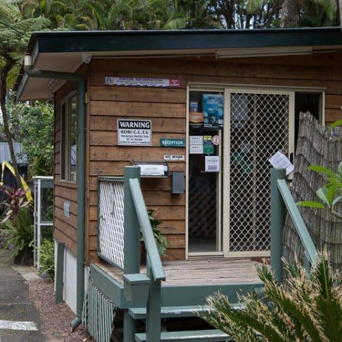 rainforest-holiday-village-7796